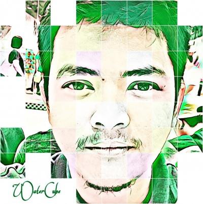 PicsArt_02-02-12.45.46.jpg