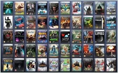 Game-PC.jpg