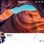 ap_profile_page_2