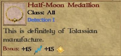 Screenshot_20200427-180000_Exiled-Kingdoms.md.jpg