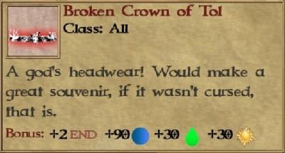 Screenshot_20200427-180339_Exiled-Kingdoms.md.jpg