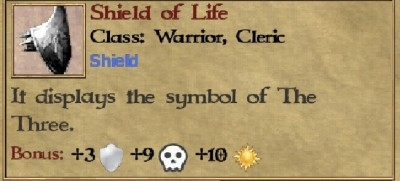 Screenshot_20200427-180356_Exiled-Kingdoms.md.jpg