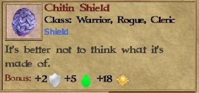 Screenshot_20200427-180532_Exiled-Kingdoms.md.jpg