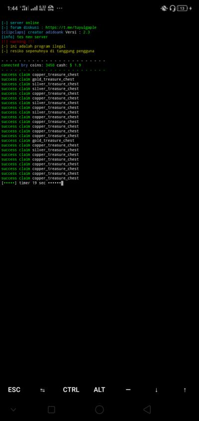 Screenshot_2020-04-28-13-44-55-44_84d3000e3f4017145260f7618db1d683.png
