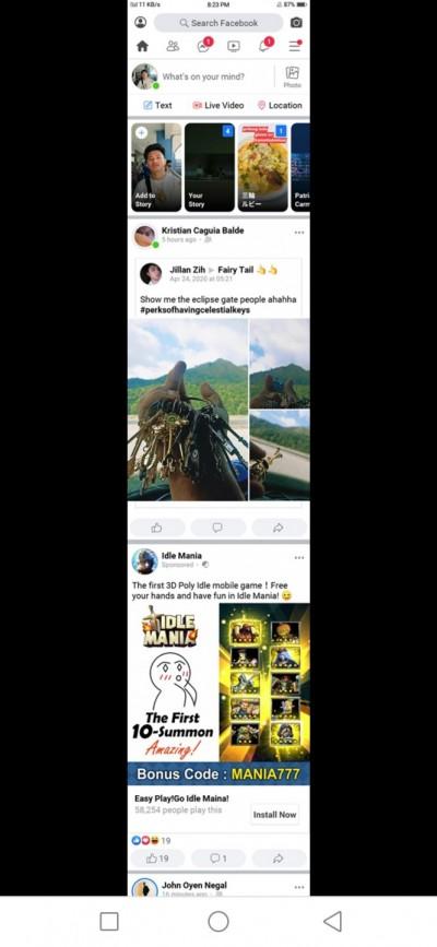 Screenshot_20200501_003225.jpg
