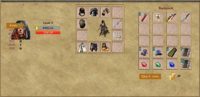 Screenshot_20200524-145732_Exiled-Kingdoms7771445c6058635a.md.jpg