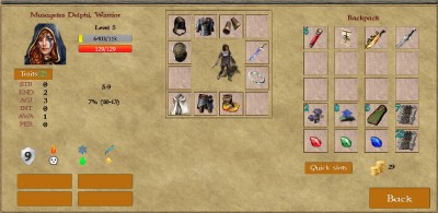 Screenshot_20200524-154531_Exiled-Kingdoms52b9d8e672a8a2fc.md.jpg