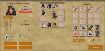 Screenshot_20200524-154539_Exiled-Kingdoms56b1ca0947b2baaa.md.jpg