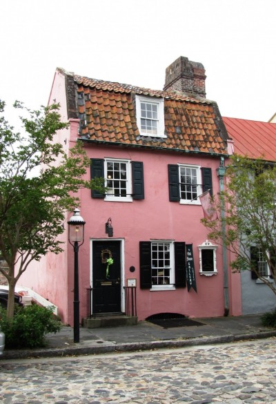 Pink-house-charleston-sc1.md.jpg