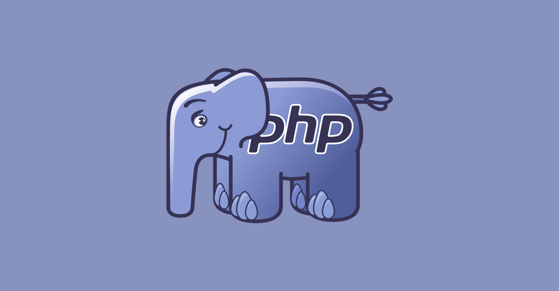 php-leader-1920x1000.png