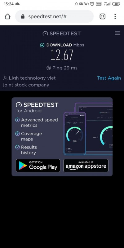 Screenshot_2020-06-29-15-24-07-882_com.android.chrome.jpg