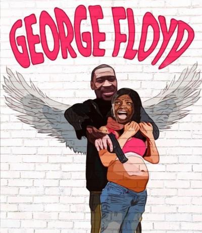 Floyd.md.jpg