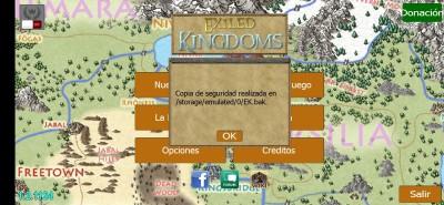 Screenshot_20200705-070132_Exiled-Kingdoms.md.jpg