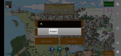 Screenshot_20200705-161110_Exiled-Kingdoms.md.jpg