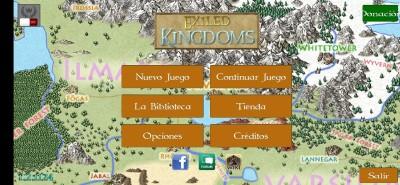Screenshot_20200705-161117_Exiled-Kingdoms.md.jpg