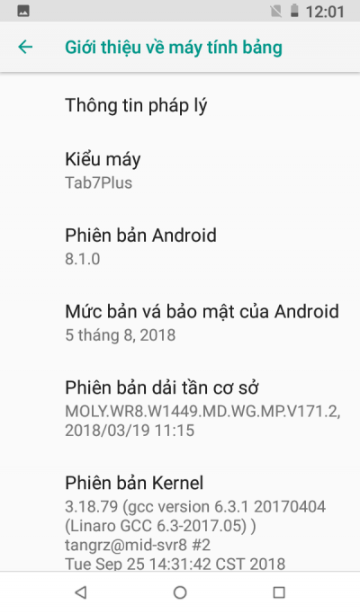 Screenshot_20180101-120131.png