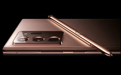 Galaxy-Note-20-Ultra-voi-chip-Exynos-990.jpg