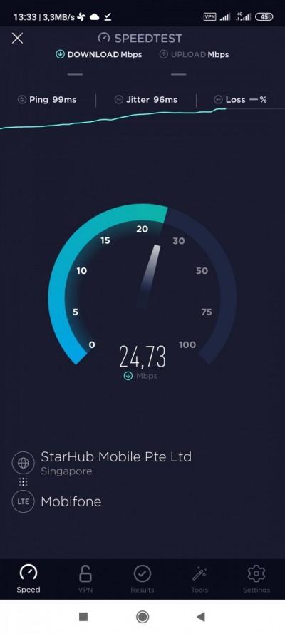 Screenshot_2020-08-01-13-33-32-610_org.zwanoo.android.speedtest.jpg