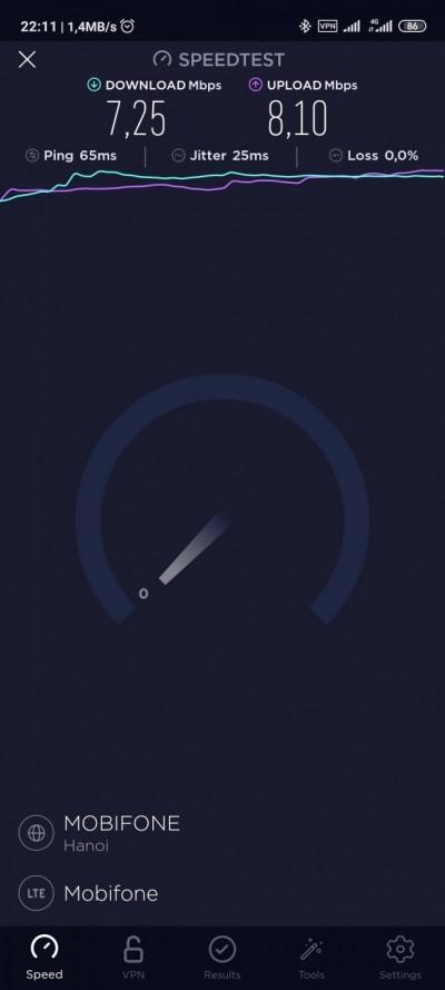 Screenshot_2020-08-01-22-11-46-538_org.zwanoo.android.speedtest.jpg