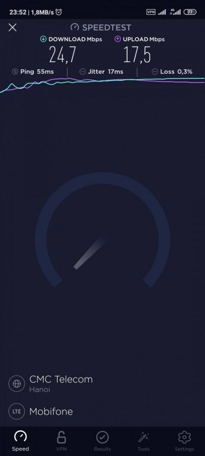 Screenshot 2020 08 01 23 52 35 551 org.zwanoo.android.speedtest