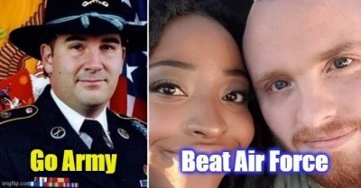 beat-airforce.jpg