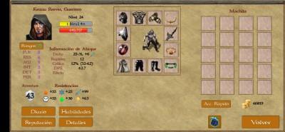 Screenshot_20200824-140346_Exiled-Kingdoms.md.jpg