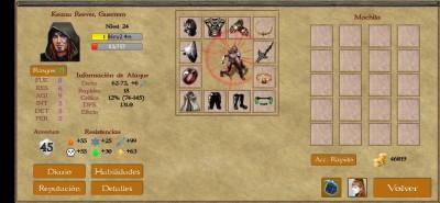 Screenshot_20200824-140630_Exiled-Kingdoms.md.jpg