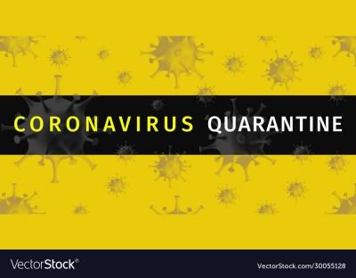 coronavirus-quarantine-poster-stop-coronavirus-vector-30055128.jpg