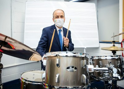 micheals-1-minute-drum-solo-for-the-nursing-home-victims-of-medical-mismanagment-by-the-current-government.jpg