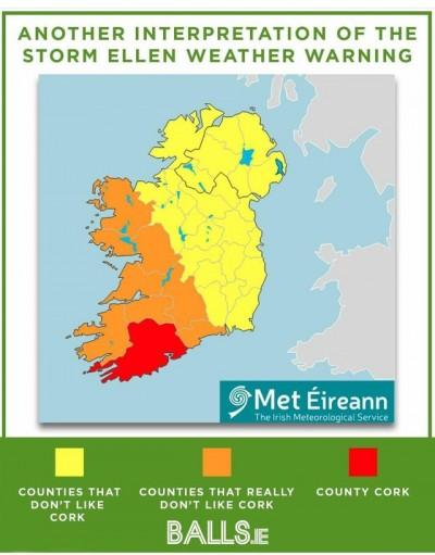 counties-that-hate-cork.jpg