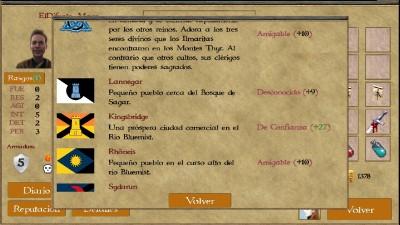 Screenshot_20200908_155841_net.fdgames.ek.android.md.jpg