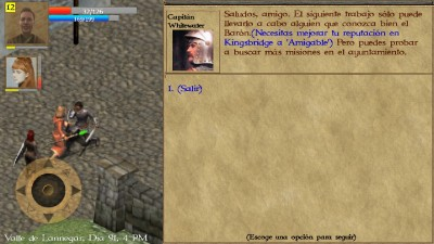 Screenshot_20200908_155952_net.fdgames.ek.android.md.jpg
