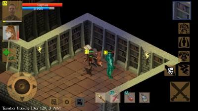 Screenshot_20200910_193809_net.fdgames.ek.android.md.jpg