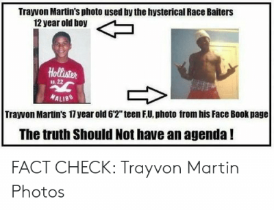 trayvon-photo-used-by-the-hysterical-race-baiters-12-53673224.md.png