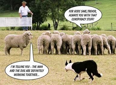 CONSPIRACY-CARTOON-SHEEP-N-DOG_small.jpg