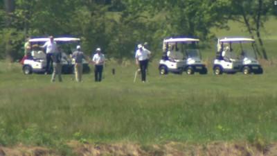 200523114922-01-trump-golfing-sterling-course-0523-super-169.md.jpg