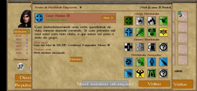 Screenshot_20201111-221535_Exiled-Kingdoms.md.jpg