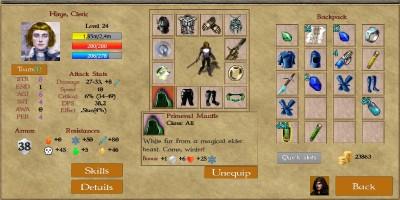 Screenshot_2020-12-02-18-48-51-192_net.fdgames.ek.android6e7d45b626bb3f66.md.jpg