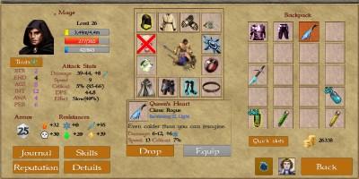 Screenshot_2020-12-02-19-04-22-164_net.fdgames.ek.android.md.jpg