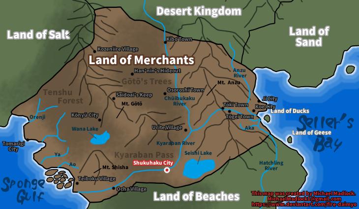 LandofMerchants