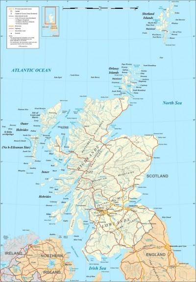map-of-independent-scotlandc2948c498c476486.jpg
