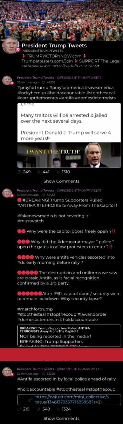trump-tweet.md.png