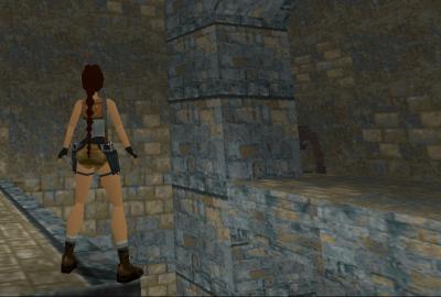 2021-01-12-14_13_22-Tomb-Raider.png