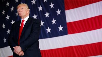 trump-us-flag.md.jpg