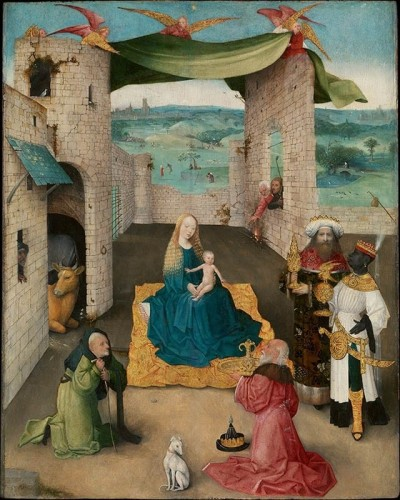 The_Adoration_of_the_Magi_by_Hieronymus_Bosch-1.md.jpg