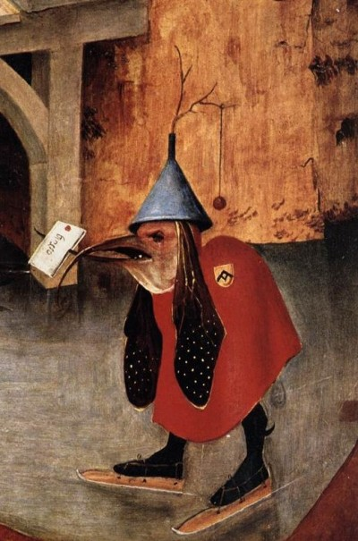 hieronymus-bosch-the-temptation-of-st-anthony-detail.md.jpg