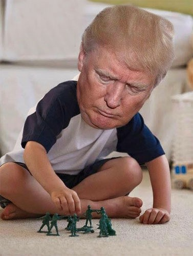 trump-toy-soldiers.jpg