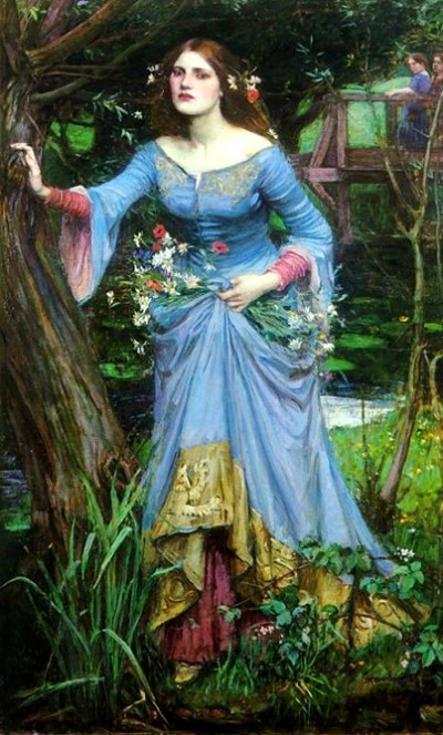 waterhouse-ophelia-1894.md.jpg