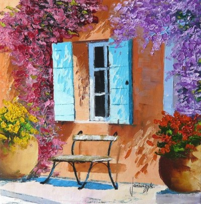 Jean-Marc-Janiaczyk---French-painter---Dreaming-of-Provence-40.md.jpg