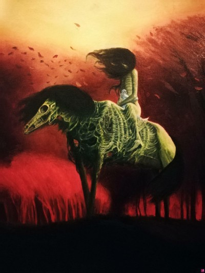 copy-from-zdzislaw-beksinski-24x30cm-140289.md.jpg
